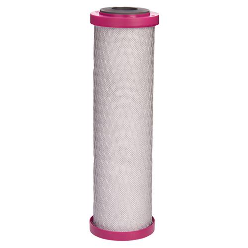 EPU2C Filter