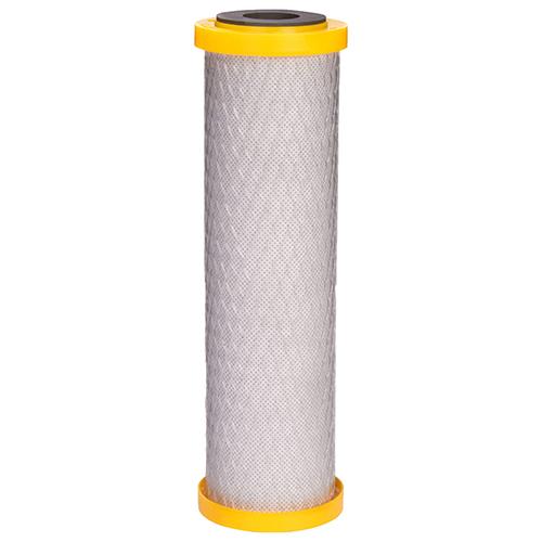 EPU2L Filter