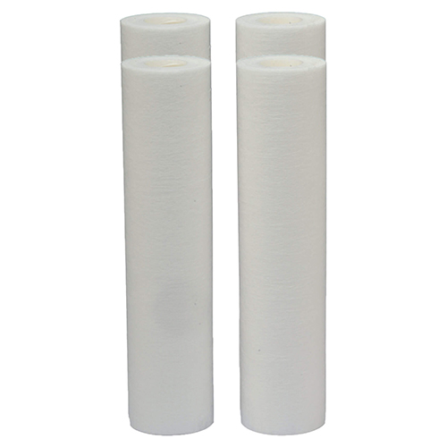 EPW2B4 4-Pack of Filters