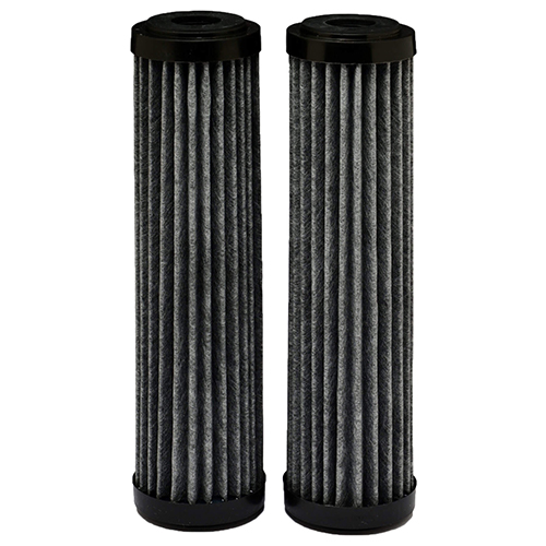 EPW2F 2-Pack Filters