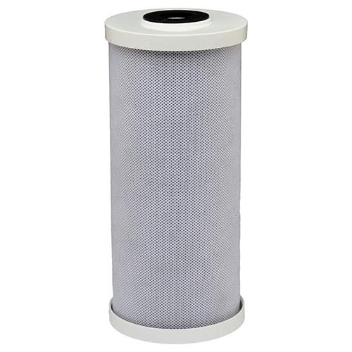 EPW4C Filter